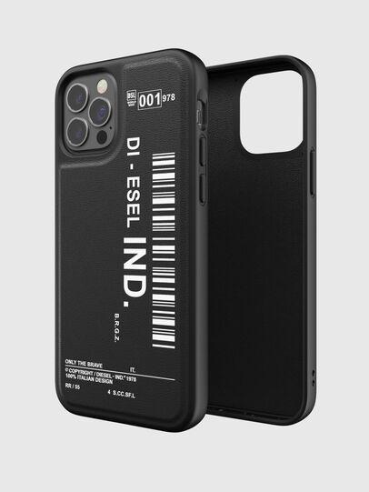 Diesel - 42489, Noir - Coques - Image 1