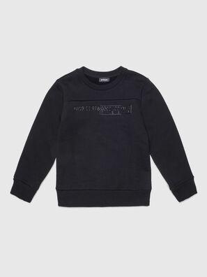 SCORY, Schwarz - Sweatshirts