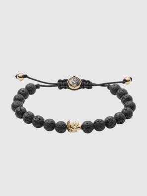 DX1069, Schwarz - Armbänder