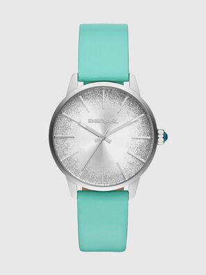 DZ5564,  - Uhren
