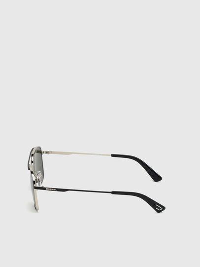 Diesel - DL0295,  - Sonnenbrille - Image 3