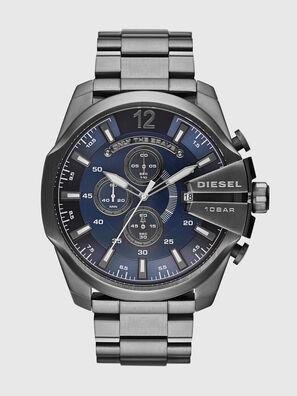 DZ4329 MEGA CHIEF,  - Uhren