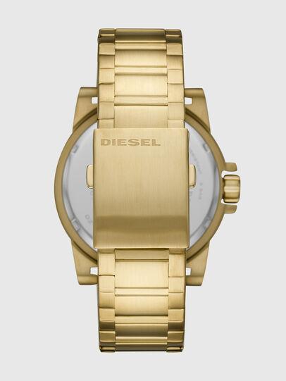 Diesel - DZ1912, Gold - Uhren - Image 3