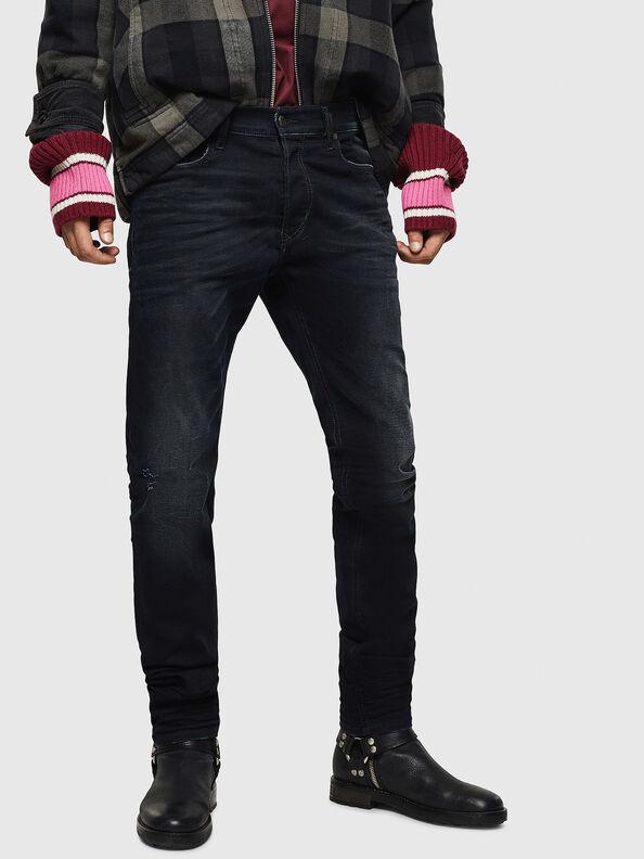 Tepphar 0679R,  - Jeans