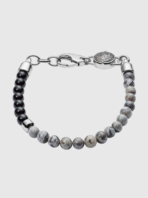DX1061, Grau - Armbänder