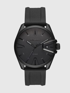 DZ1892, Schwarz - Uhren