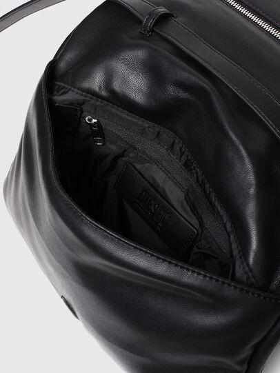 Diesel - THAENA, Noir - Sacs en bandoulière - Image 4