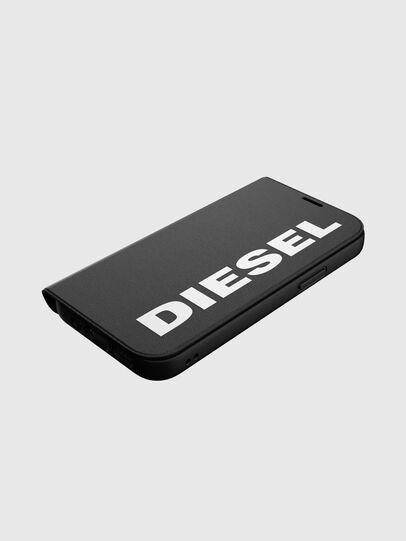 Diesel - 42485, Nero - Cover - Image 4