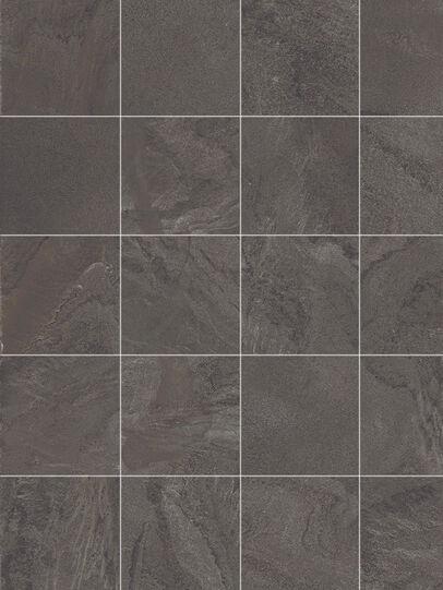 Diesel - LIQUID STONE - FLOOR TILES,  - Ceramics - Image 3