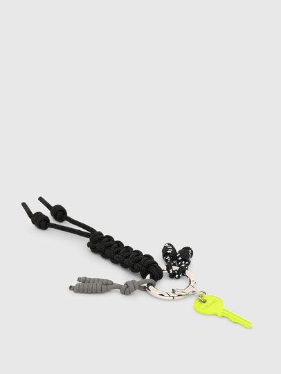 Diesel - SIONY, Noir - Bijoux et Gadgets - Image 2