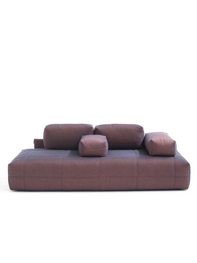 Diesel - AEROZEPPELIN - MODULELEMENTE, Multicolor  - Furniture - Image 13