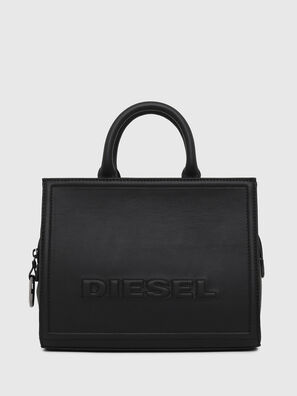PIRITE, Schwarz - Satchel Bags und Handtaschen