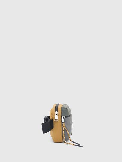 Diesel - BELTYO, Vert Militaire - Sacs ceinture - Image 3