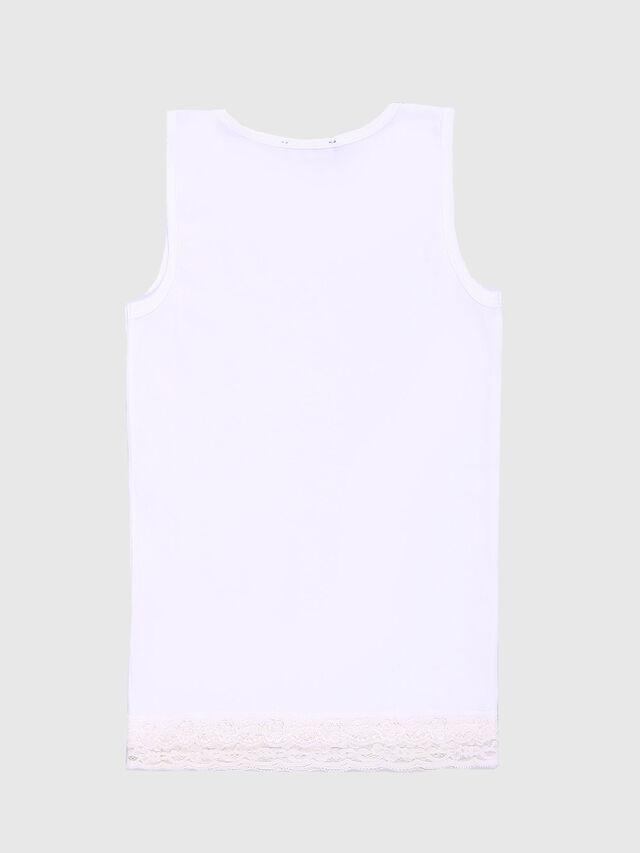 KIDS TAPUL, Weiß - T-Shirts und Tops - Image 2