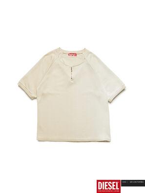 GR02-T301, Weiß - T-Shirts