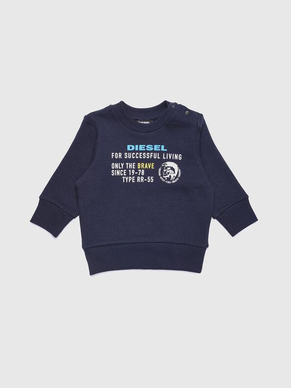 SDIEGOXB,  - Sweatshirts