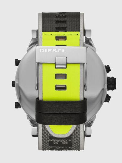 Diesel - DZ7429, Grau - Uhren - Image 3