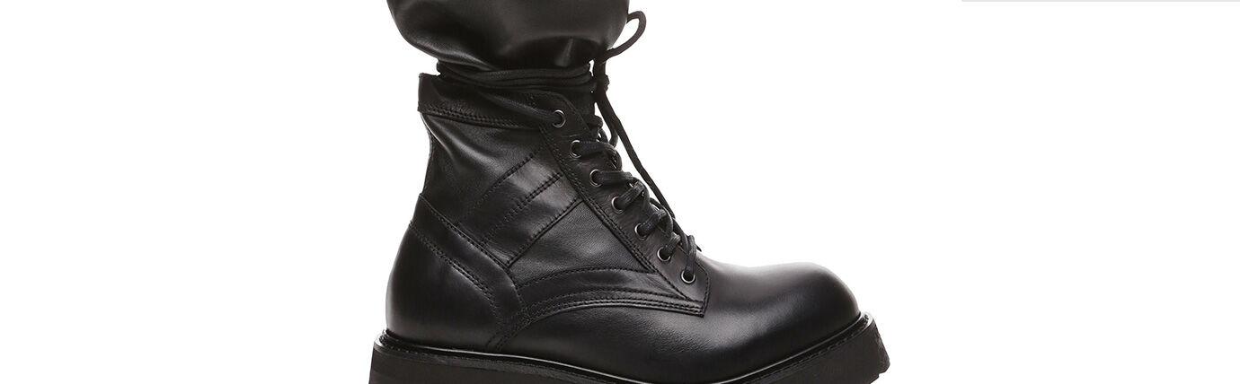 Elegante Schuhe Für Ihn Diesel Black Gold Diesel