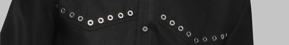 Hemden Für Ihn Diesel