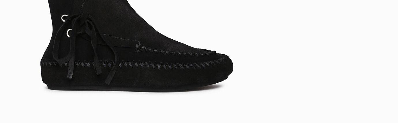 Schuhe Für Sie Diesel Black Gold Diesel