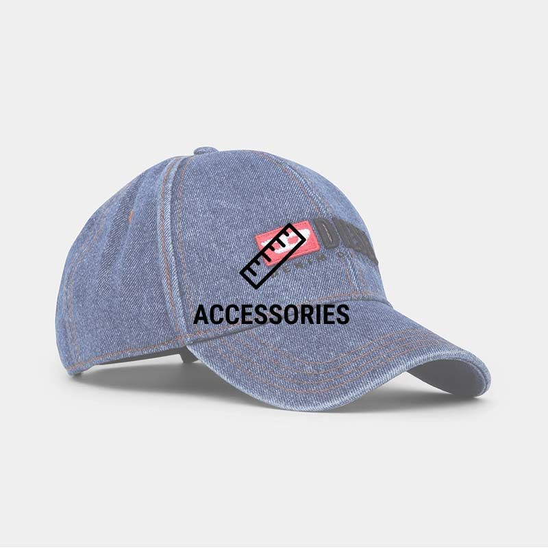 Size guide Accessories