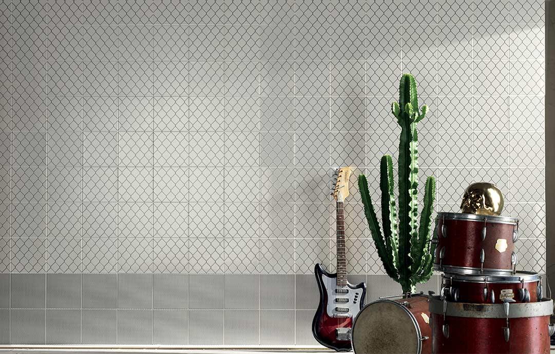 Diesel Living - Ceramics